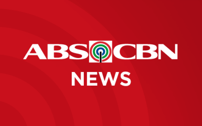 Philippines | NTC orders ABS-CBN to stop broadcasting