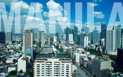 Coronavirus Manila | nuove leggi approvate nelle PH