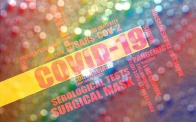 Coronavirus Manila | decisioni attese per la quarantena dal 16 al 31 Luglio