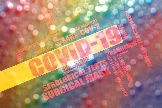 Coronavirus Manila   decisioni attese per la quarantena dal 16 al 31 Luglio