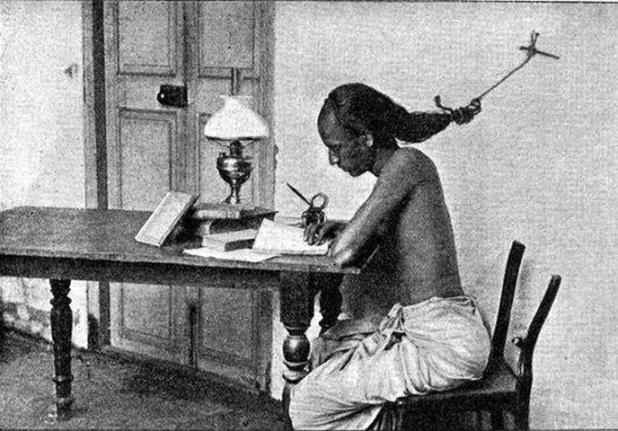Hindu Traditions 12