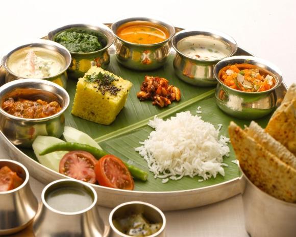 Hindu Traditions 6