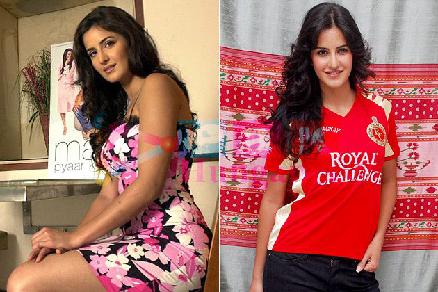 Celebrity_weight_loss-_Before_and_after-Celebrity-weight-loss_