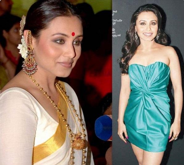Rani-Mukherjee-weight-loss
