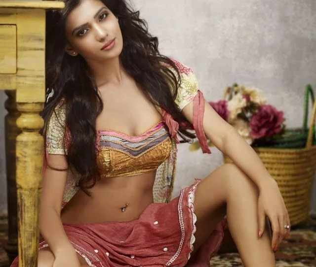 Kollywood Actress Kollywood Hot Top 10 Tamil Actressessouth Indian Bombshell Hot