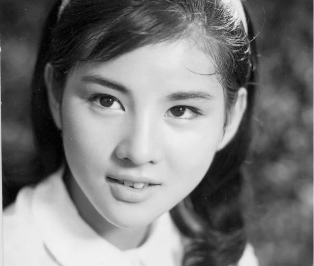 Sayuri Yoshinaga Asian Women Japan Japanese Hot Japanese Japanese Actress
