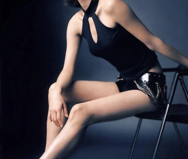 Misaki Ito Asian Women Japan Japanese Hot Japanese Japanese Actress