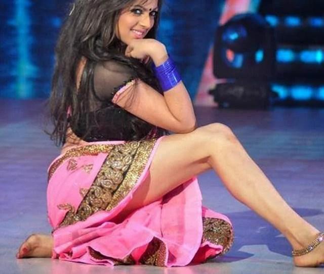 Indian Tv Indian Television Indian Actress Bahus Tv Actress Hot Tv