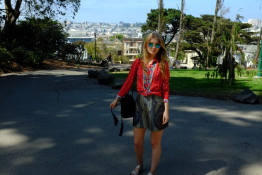 21833f86b07d Ethical   vintage finds for sustainable shopping in the San Francisco Bay  Area