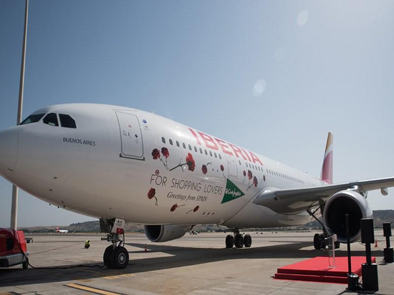 Derechos de los consumidores en caso de huelga en el transporte aéreo