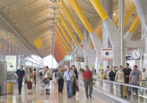 Las incidencias con aerolíneas costarían 1.000 millones de € a las compañías si los pasajeros las reclamarán