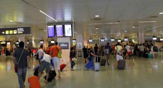 cancelacion vuelos vueling ibiza