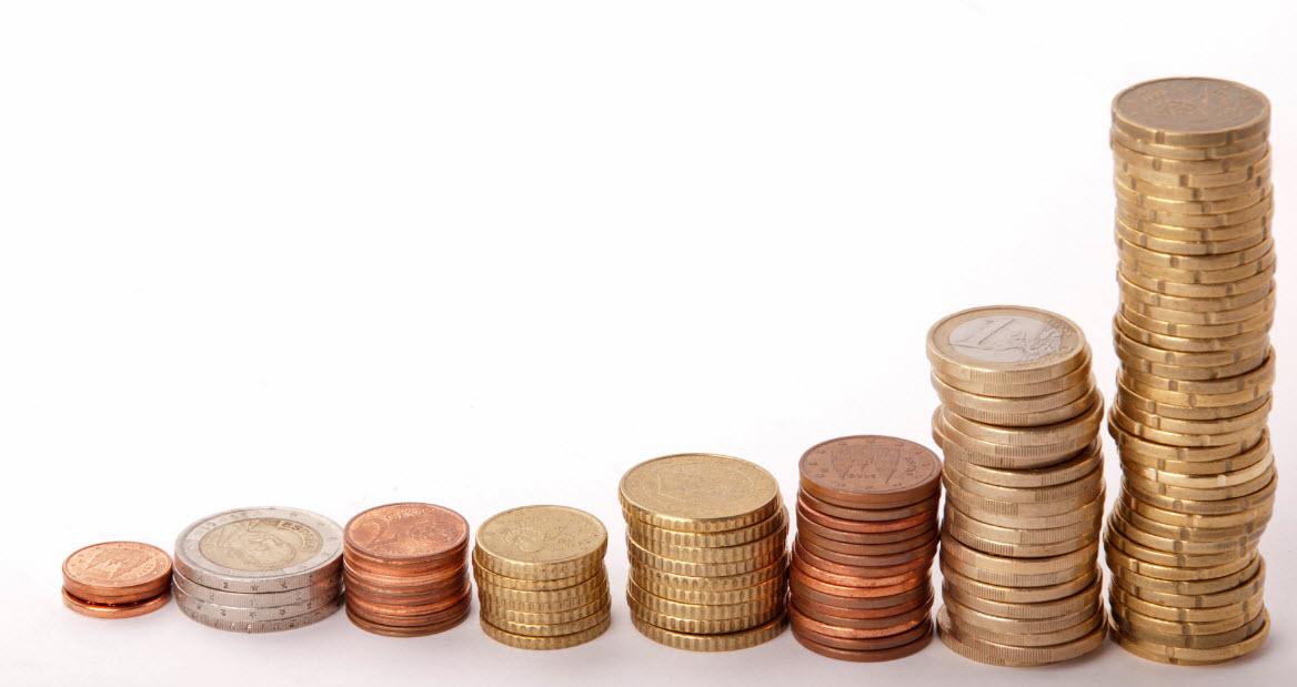 Cl usula suelo del banco popular son reclamables for Que bancos aplican la clausula suelo