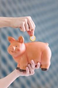 reclamar tu banco