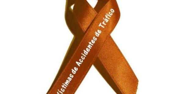 El Día Mundial en Recuerdo de las Víctimas de los Accidentes de Tráfico busca concienciar pero también se centra en la prevención