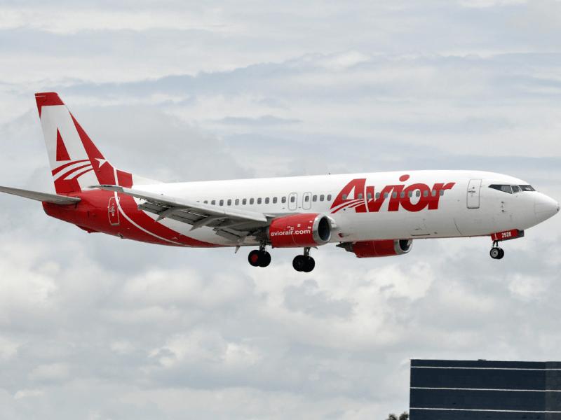 ¿Pueden volar todas las aerolíneas dentro de la Unión Europea?