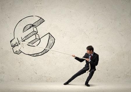 El dilema de los hipotecados: la devolución de los intereses de la cláusula suelo