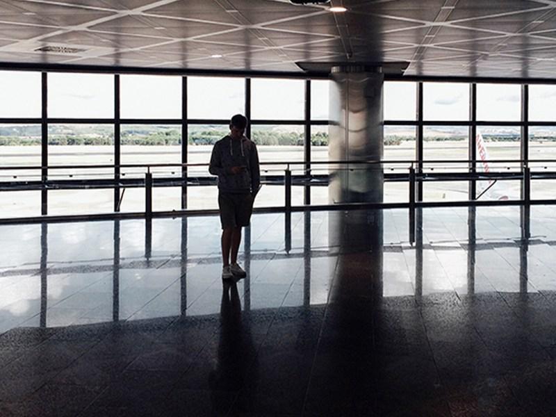 Aerolíneas Argentinas condenada a indemnizar un pasajero por un retraso de vuelo