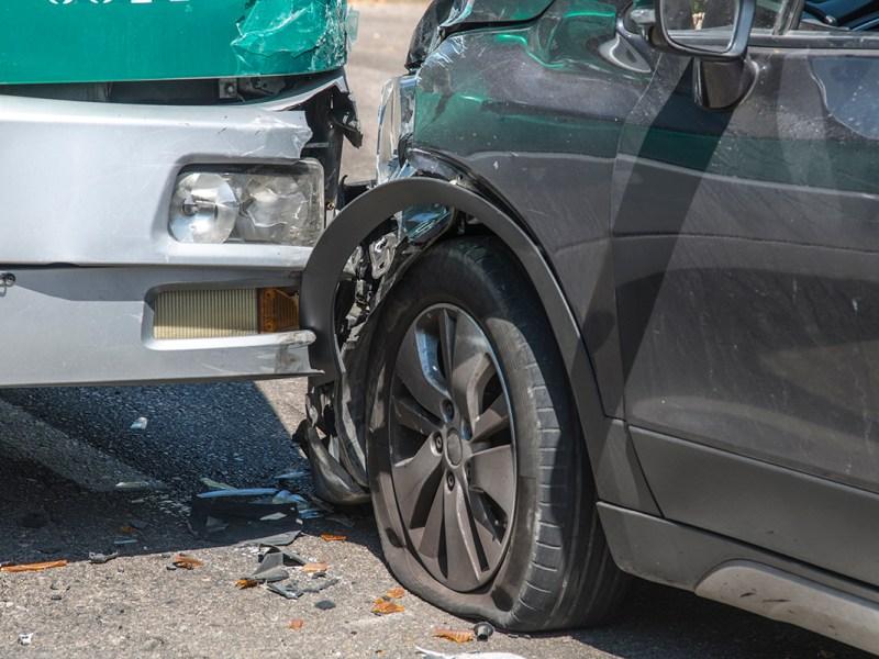 Indemnizaciones por accidente de tráfico y tipos de lesiones