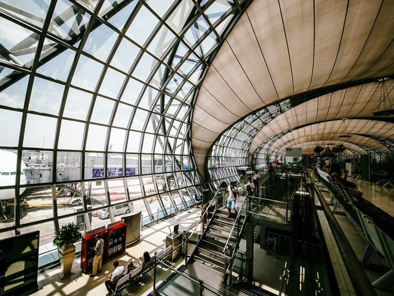 Vueling indemnizará con 250€ a un pasajero por un retraso en un vuelo