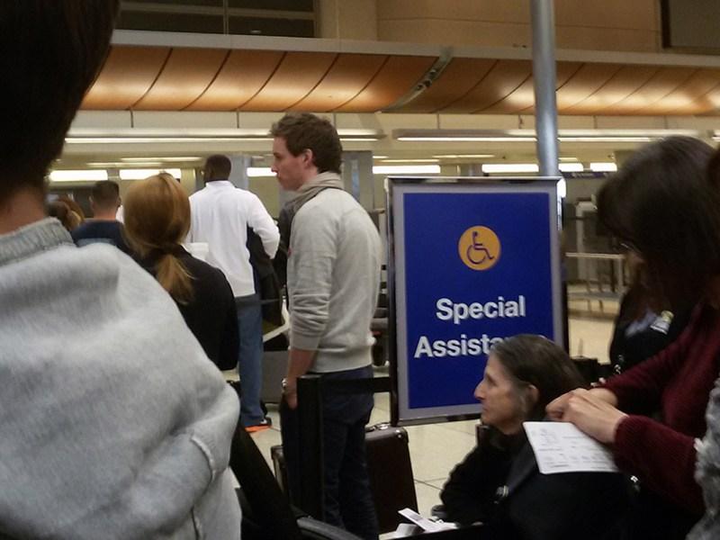 Ryanair, condenada a pagar 400€ a un pasajero por un retraso en el vuelo