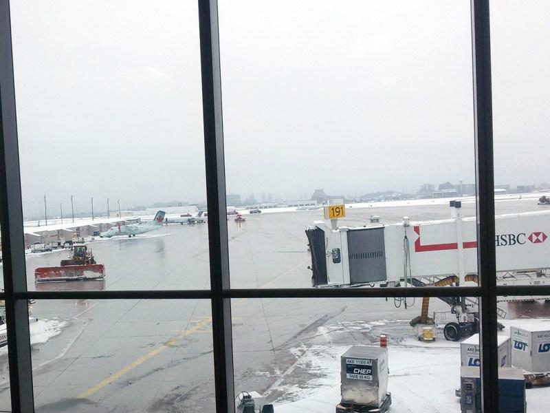 Ryanair indemnizará con 400€ a un pasajero por un retraso en el vuelo