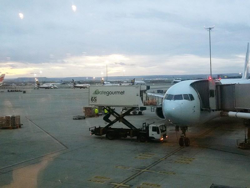 """Ryanair, condenada con """"temeridad"""" por un juez"""
