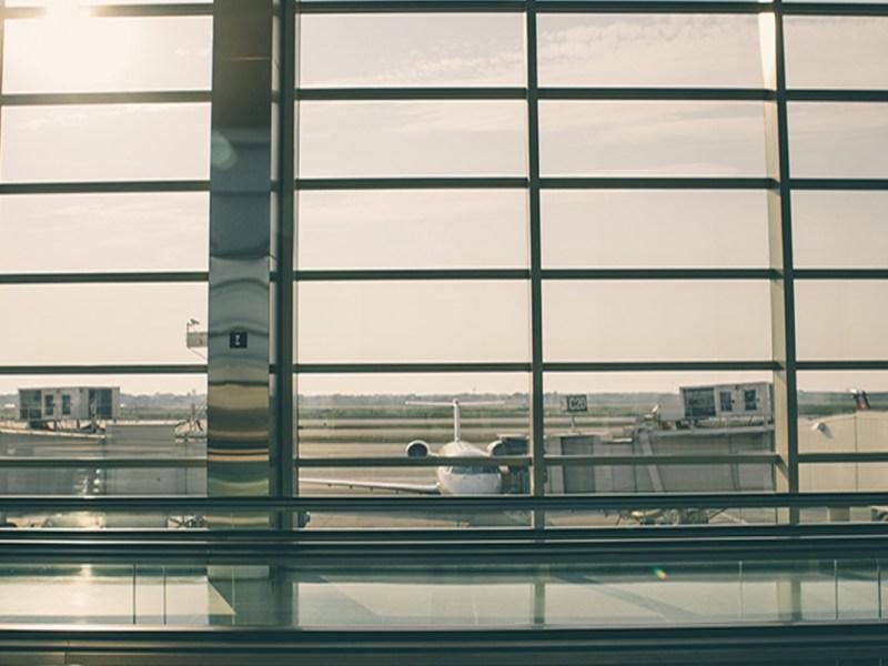 Finnair indemnizará con 600€ a un pasajero por retraso en su vuelo