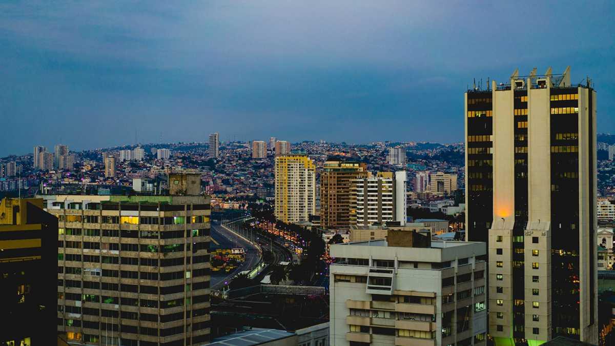 viviendas vendidas con hipoteca multidivisa. foto de reclamador.es