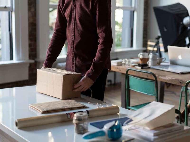 ¿Qué son la liquidación y el finiquito a la hora de un despido?