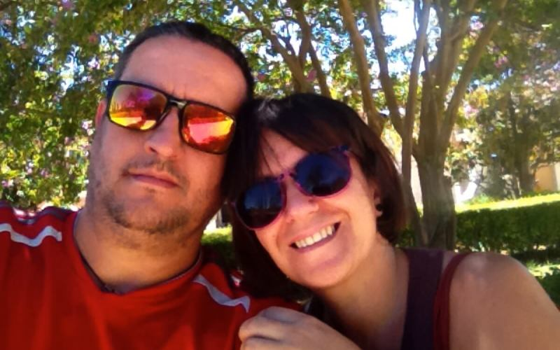 blog de reclamador - 6