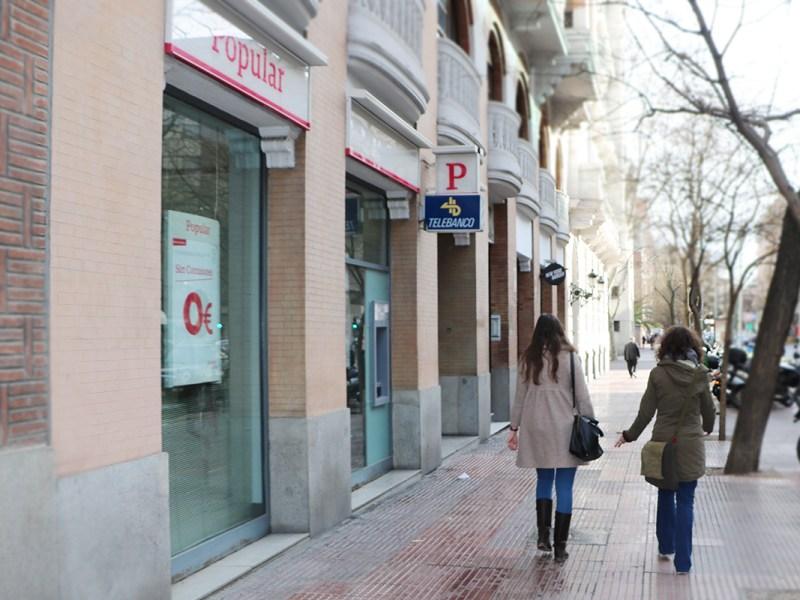 Bonos popular archivos el blog de for Clausula suelo banco popular