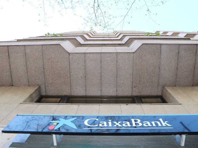 Cláusula suelo: Caixabank, condenada a devolver más de 9.000€ a un afectado