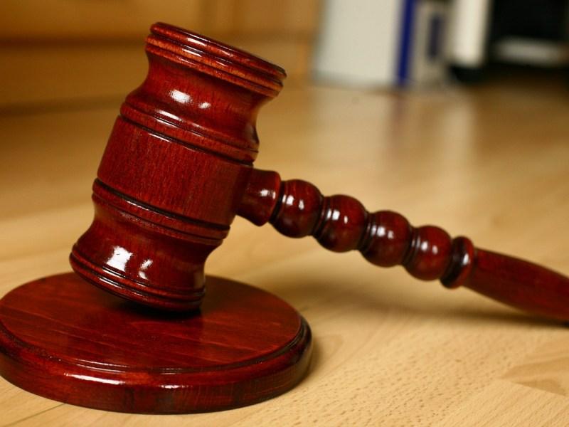 abogados laboralistas reclamador.es