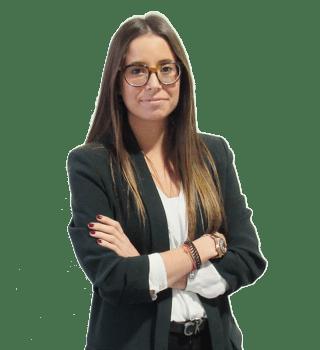 Pilar Gisbert, abogada especialista en negligencias de reclamador.es