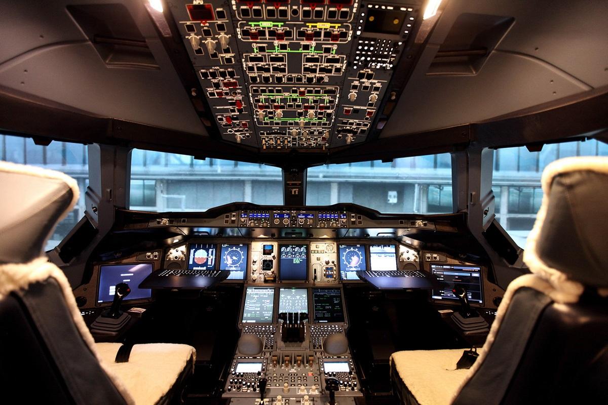 huelga personal aerolineas indemnizacion reclamador