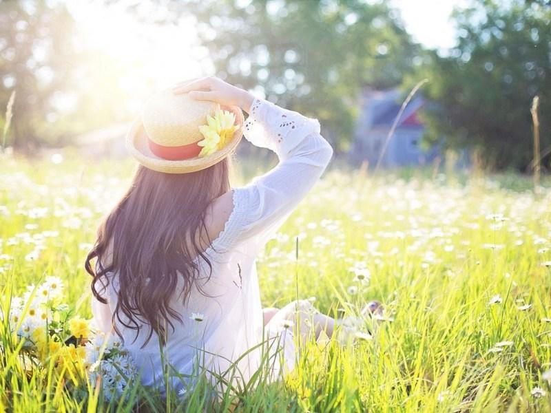 Astenia primaveral: ¿Puedo pedir una baja laboral?