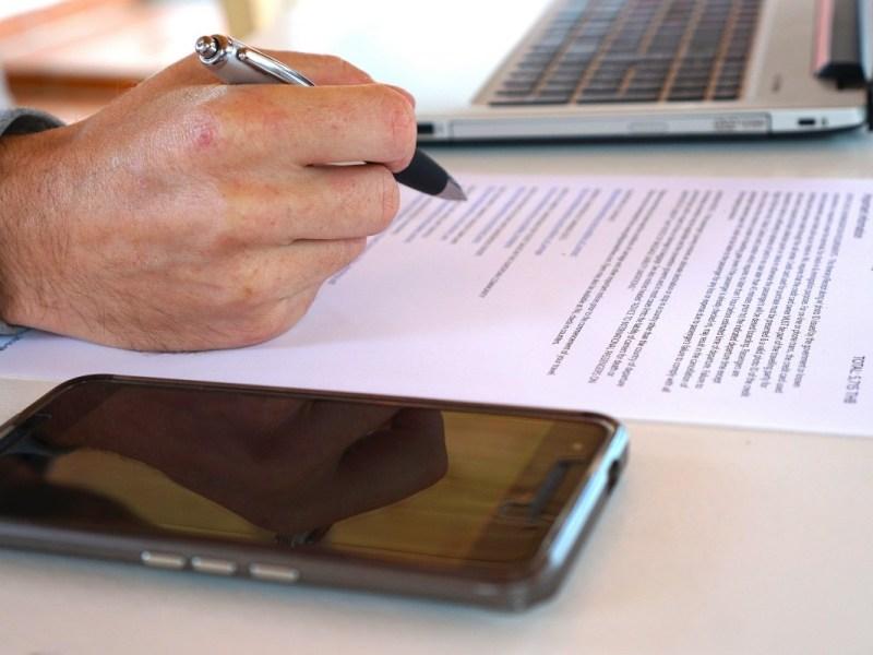 reclamador hipoteca cláusula de compensación por riesgo de tipo de interés