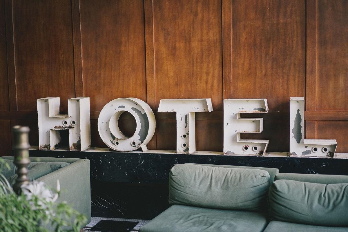 quejas hoteles reclamacion
