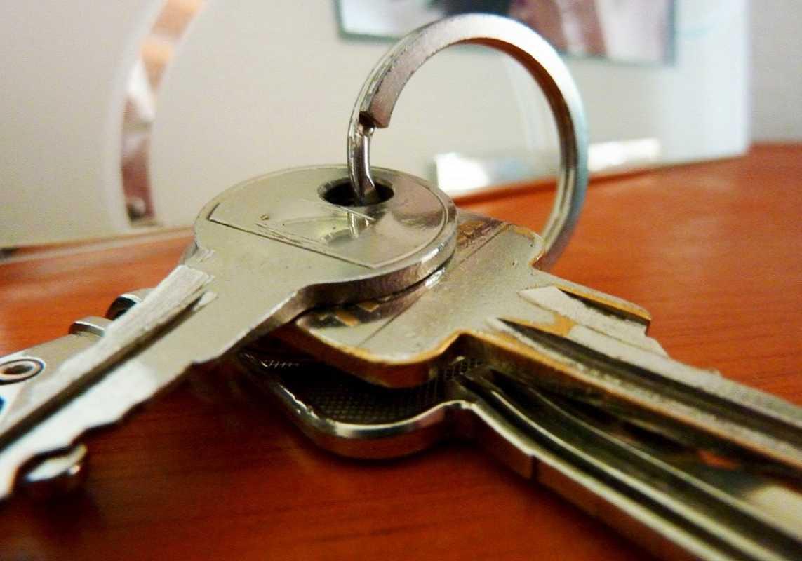 alquilar piso sin papeles reclamador