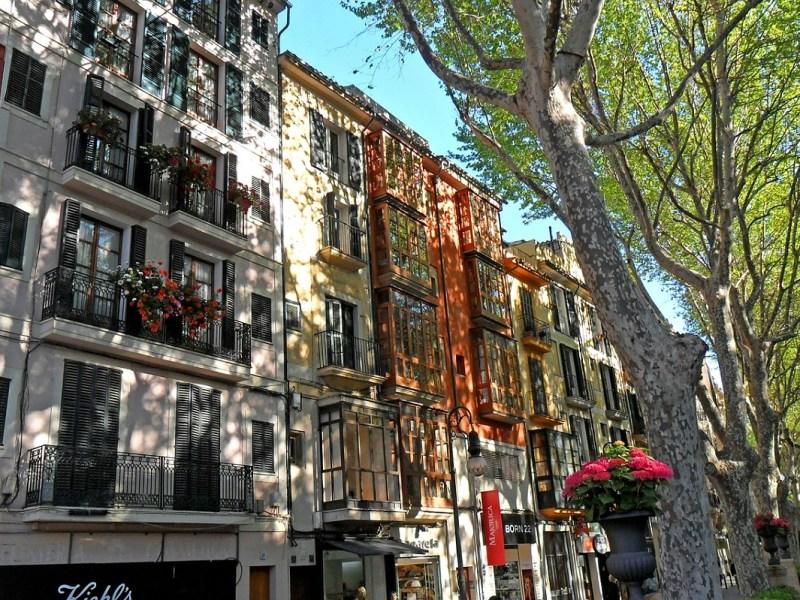Nueva normativa sobre alquiler de vivienda: principales novedades