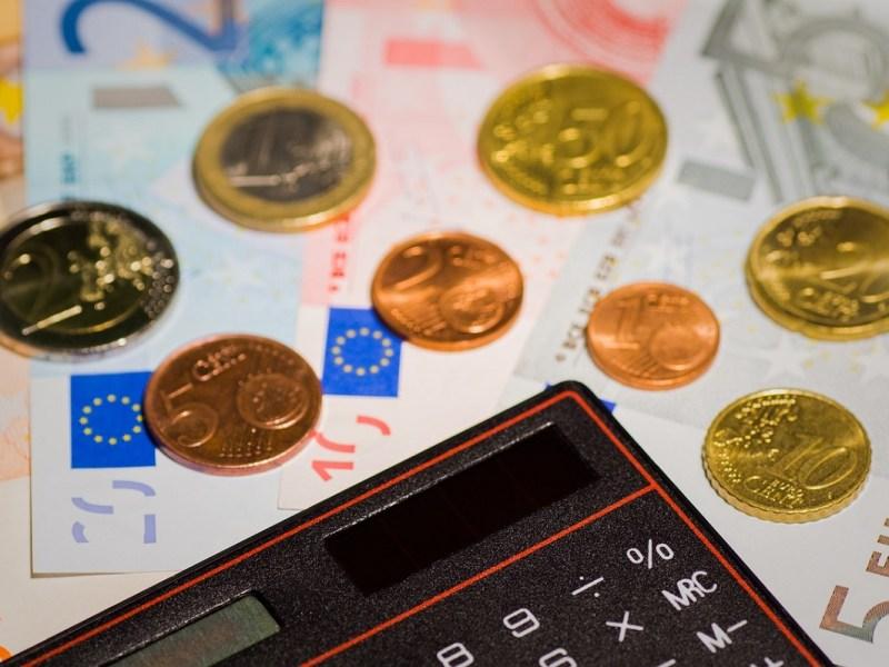 Deducciones y reducciones fiscales: ¿son lo mismo?
