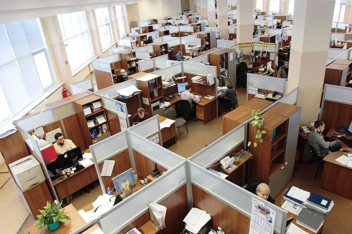 abogado laboralista reclamador cambio de titularidad de empresa