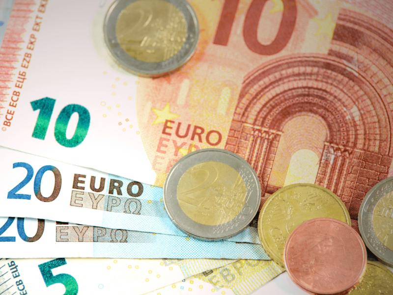 Novedades fiscales para la Declaración de la Renta en Madrid para el año 2019