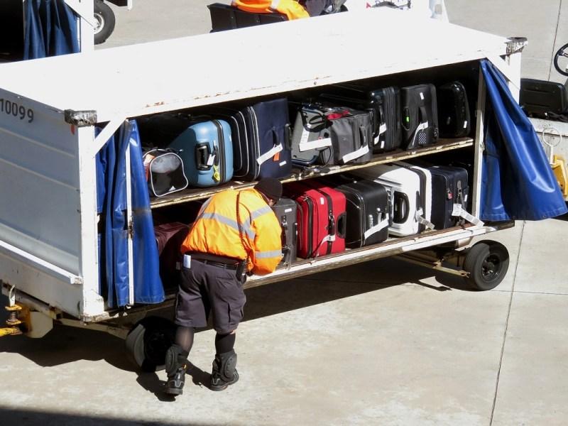 Los jueces europeos decidirán sobre el pago de la indemnización por pérdida de equipaje