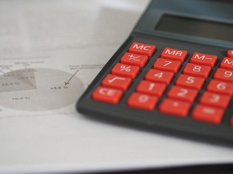nueva ley hipotecaria reclamador