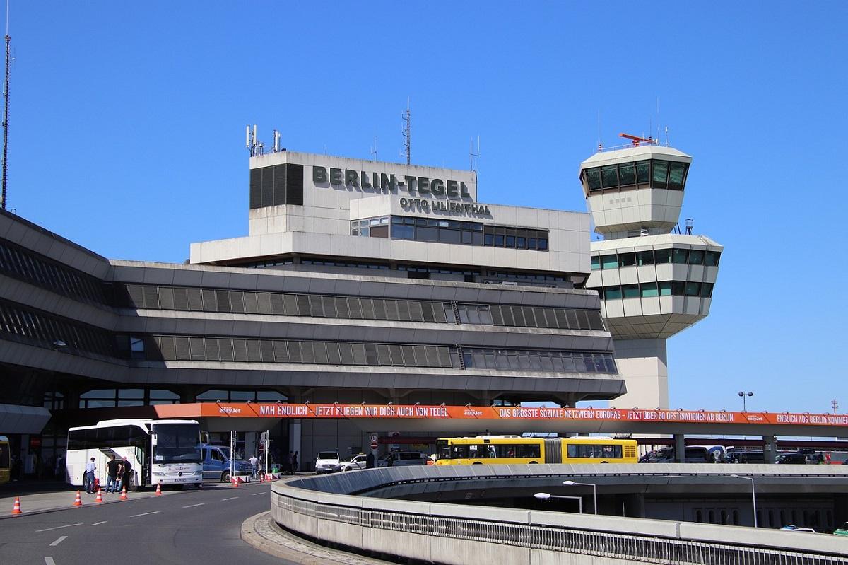 aeropuertos de berlin reclamador