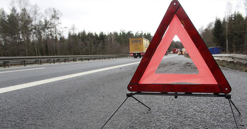 8 situaciones no cubiertas por el seguro del automóvil en un accidente de tráfico