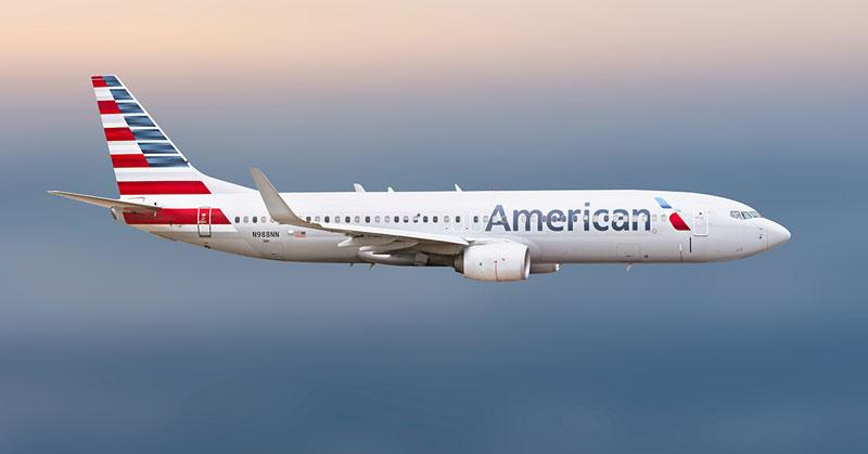 Viajar a Estados Unidos: consejos legales