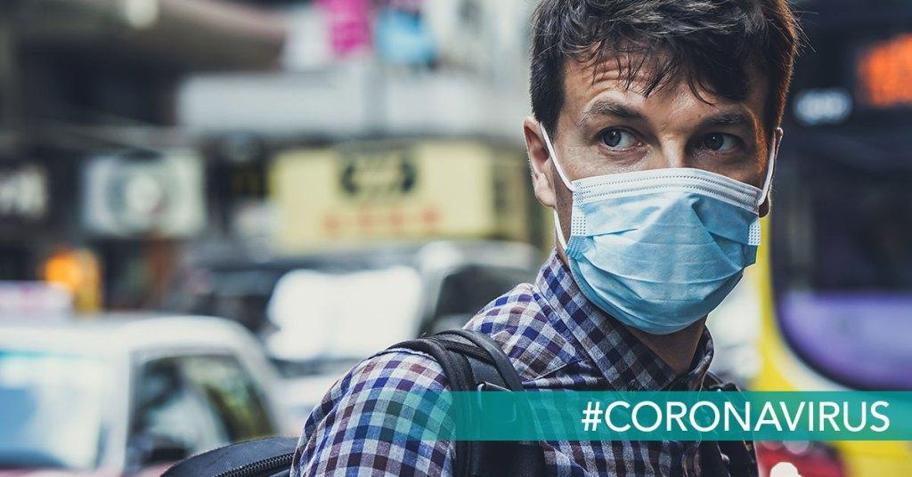 Cancelación de viajes a italia por coronavirus: todo lo que saber